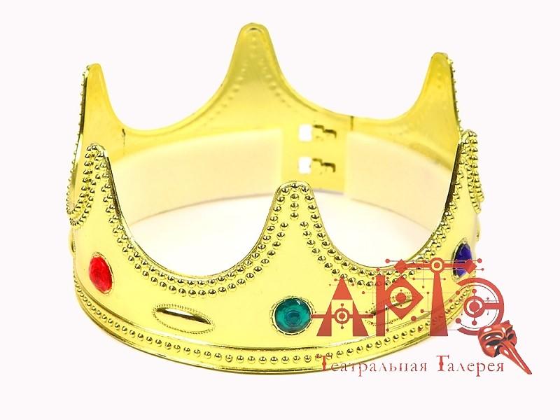 Корона королевы из картона своими руками 76